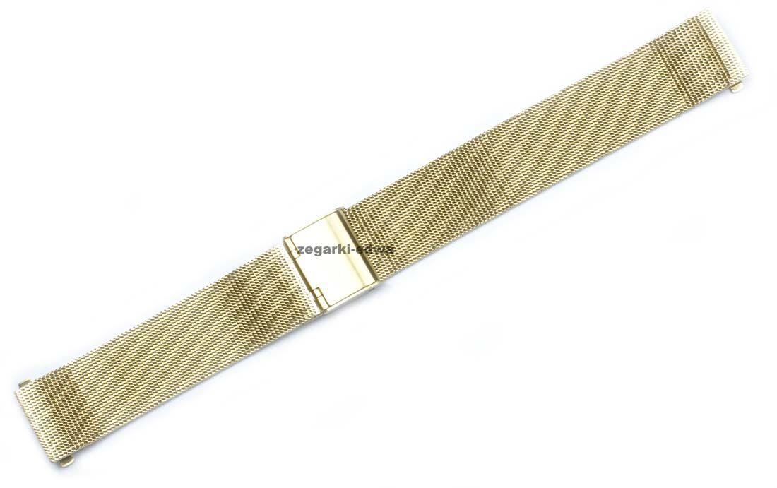 Bransoleta do zegarka TIMEX T2J921