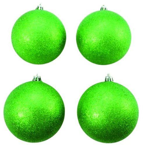 Euro Palms kula dekoracyjna, zielona