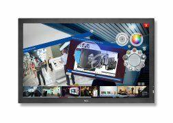 Monitor dotykowy Nec MultiSync  E705 SST + UCHWYTorazKABEL HDMI GRATIS !!! MOŻLIWOŚĆ NEGOCJACJI  Odbiór Salon WA-WA lub Kurier 24H. Zadzwoń i Zamów: 888-111-321 !!!