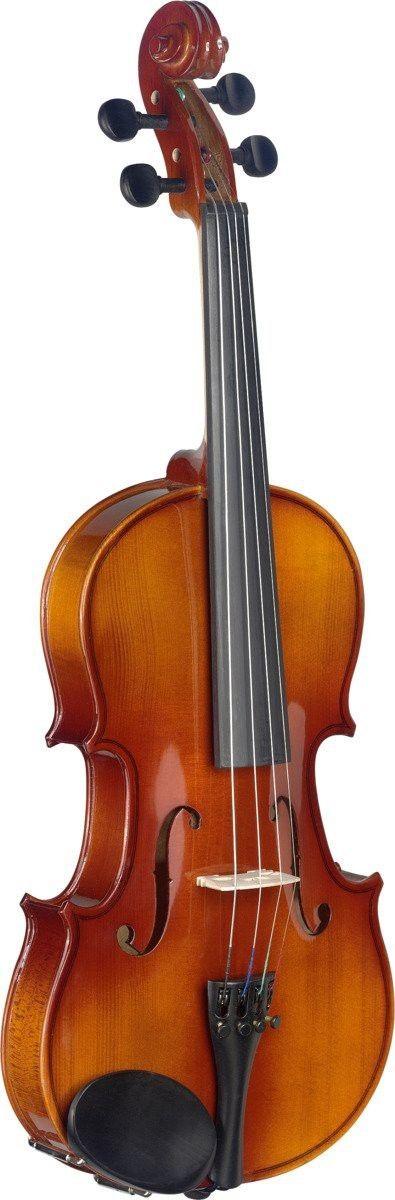Stagg VL-3/4 - skrzypce z futerałem