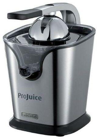 Ariete Pro Juice 411 - szybka wysyłka!