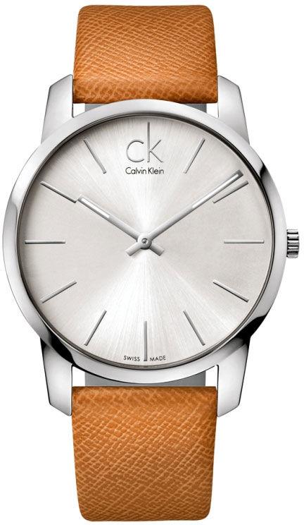 Calvin Klein K2G21138