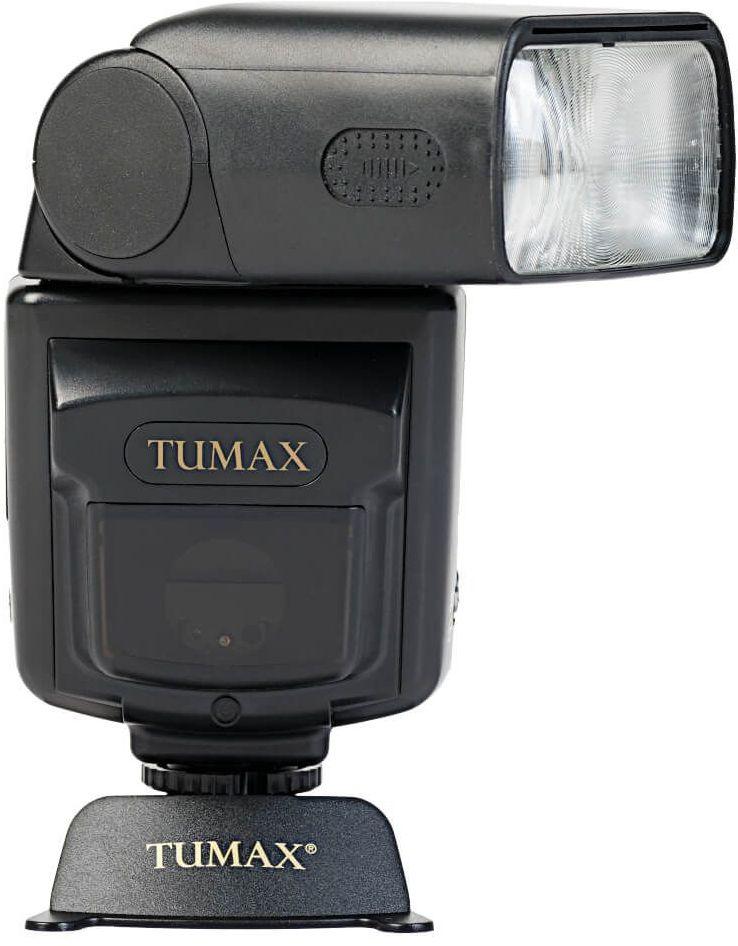 Lampa błyskowa TUMAX DSS688 manualna