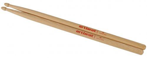 Artbeat American Series 5B pałki perkusyjne