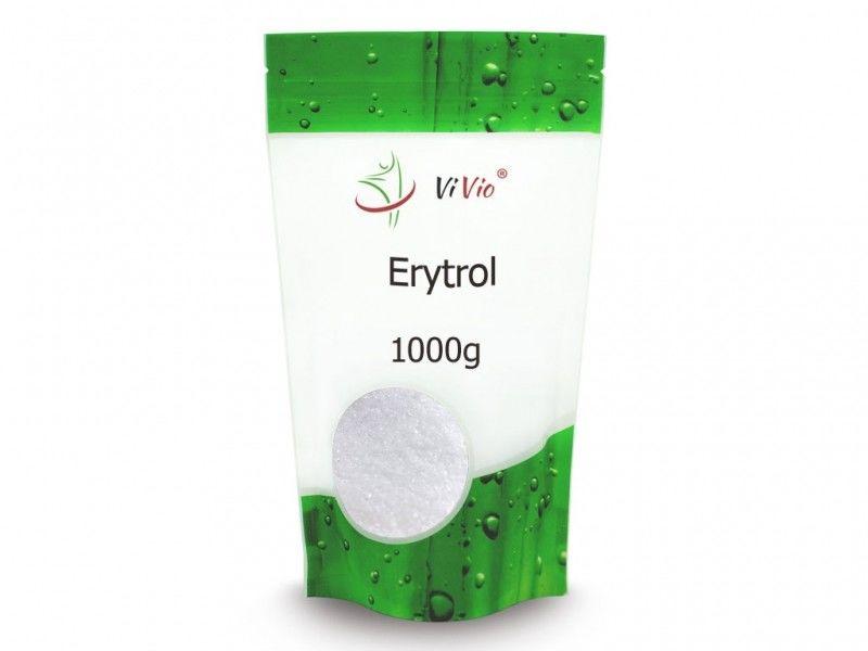 Erytrytol 1000g