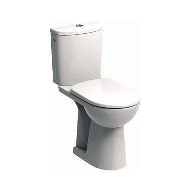 Kompakt wc dla niepełnosprawnych wys 46cm