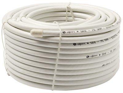 Kabel koncentryczny DPM 25m