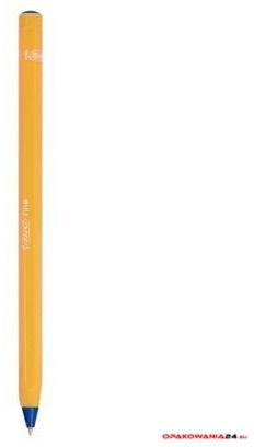 Długopis BIC ORANGE Original Fine niebieski, 8099221