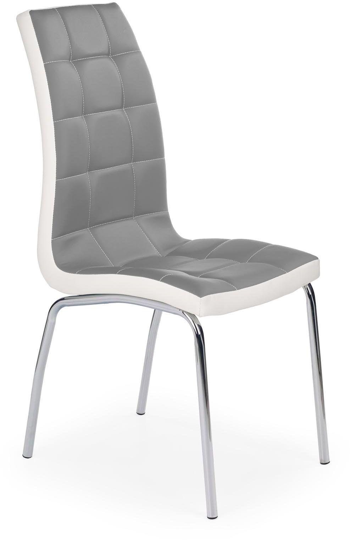 HALMAR krzesło K-186