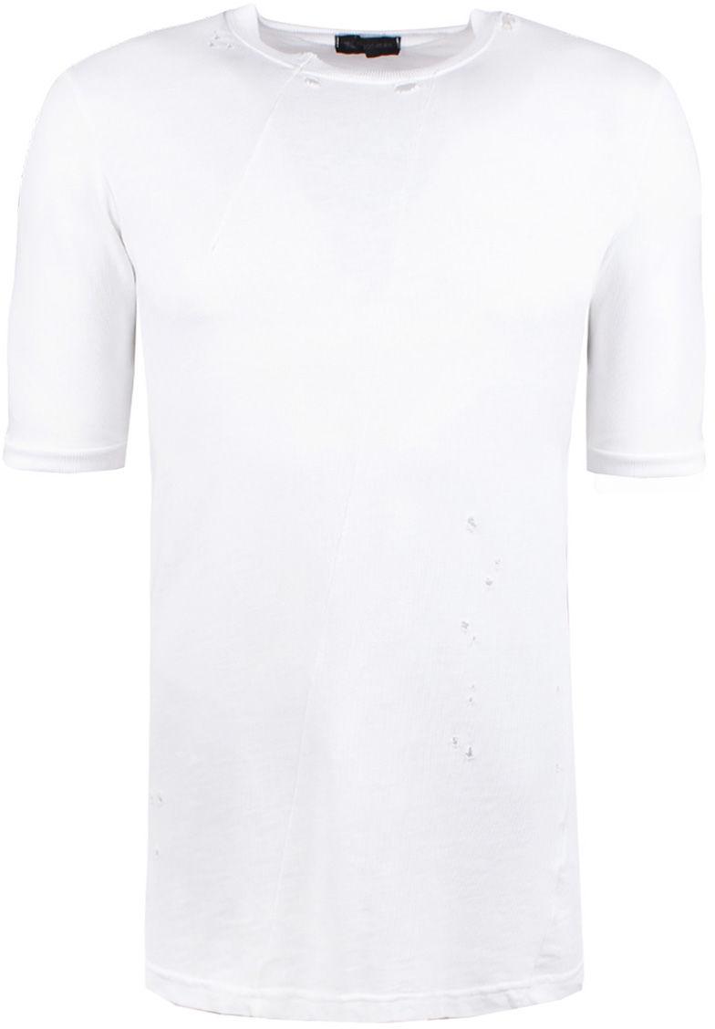 Xagon Man Xagon Man T-shirt