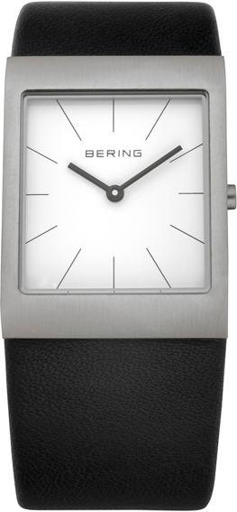 Bering 11620-404