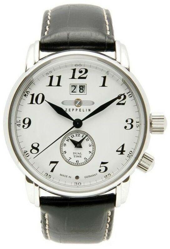 Zegarek ZEPPELIN 7644-1