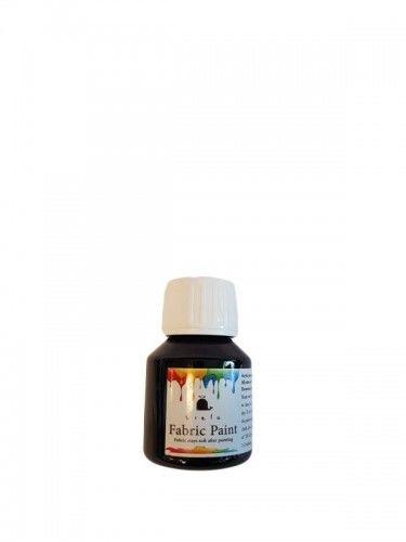 Farba do Tkanin fluorescencyjne VIELO 50ml Kolory