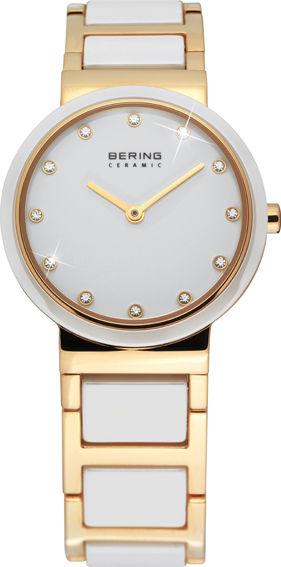 Bering 10725-751