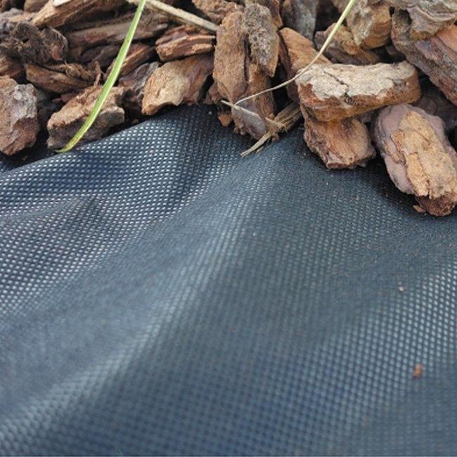 Agrotkanina Verve taras/patio/ścieżki 1 x 10 m 80 g