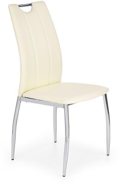 HALMAR krzesło K-187