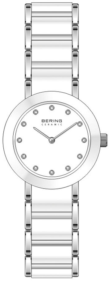 Bering 11422-754