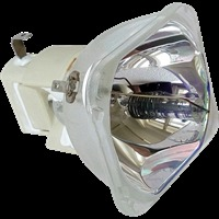 Lampa do TOSHIBA TLPLV6 - oryginalna lampa bez modułu