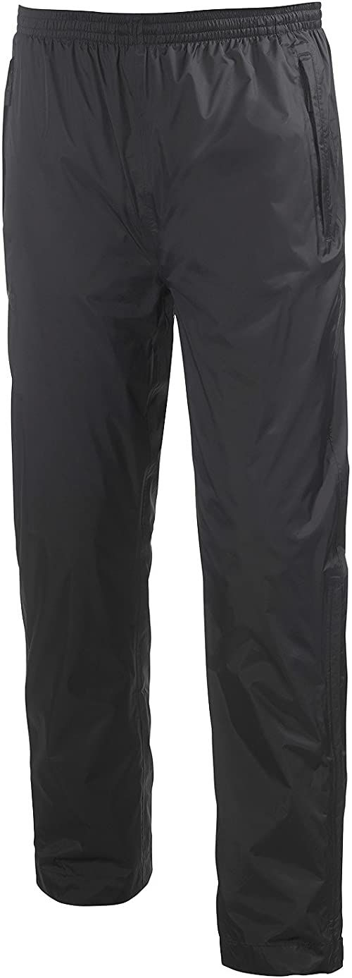 outdoors; hiking; waterproof; outdoor; mens; sports; pants; and; trousers