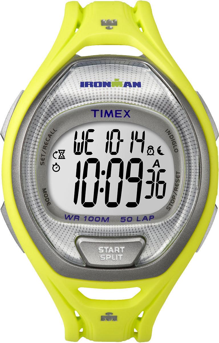 Timex TW5K96100 > Wysyłka tego samego dnia Grawer 0zł Darmowa dostawa Kurierem/Inpost Darmowy zwrot przez 100 DNI
