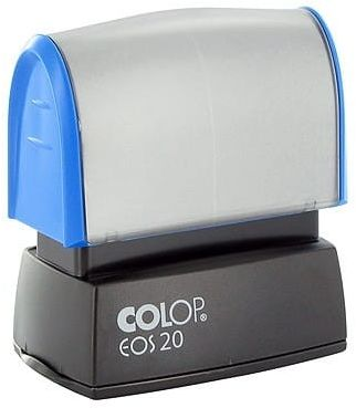 Colop EOS 20 (38 x 14 mm)
