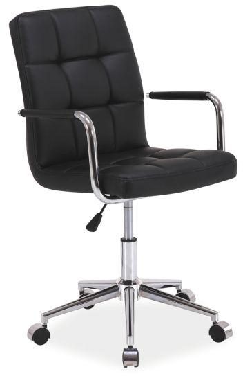 SIGNAL Fotel Q-022