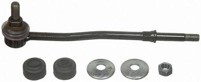 Łącznik stabilizatora tylnego 18149 / K8648