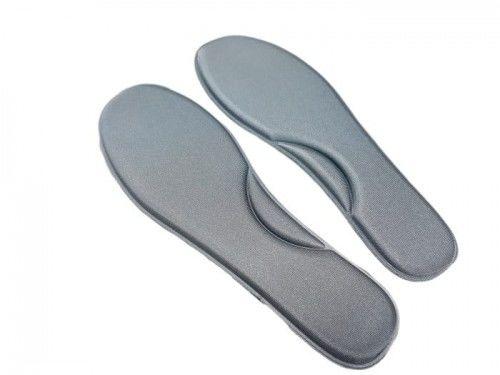 Wkładki do butów z Pamięcią Wyprzedaż