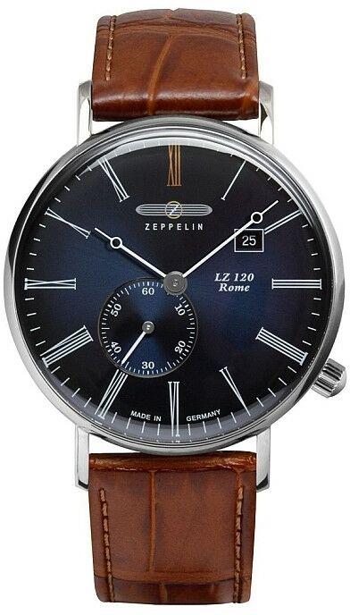 Zegarek ZEPPELIN 7134-3