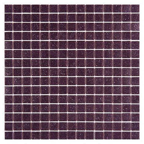 DUNIN Q-series mozaika Dark Violet