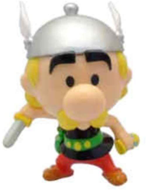 Plastoy SAS 60595 - Chibi Asterix