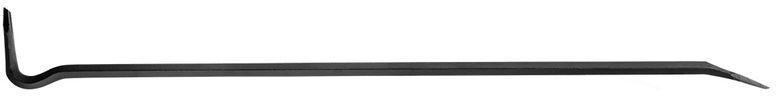 Łom 900x30x16 mm 04A190
