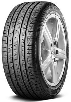 Pirelli 275/50R20 SC VERDE ALL S 109H MO 17 DOSTAWA GRATIS