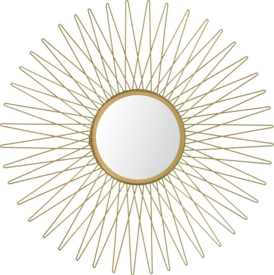 Lustro Intesi Aurora gold