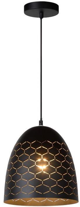 Lucide lampa wisząca GALLA 43408/24/30