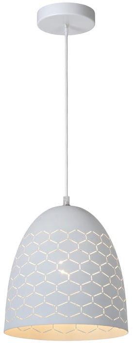 Lucide lampa wisząca GALLA 43408/24/31