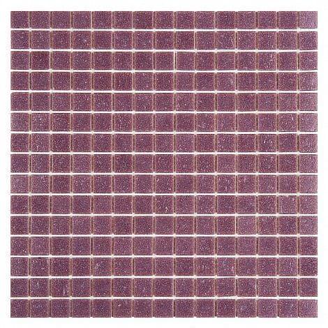 DUNIN Q-series mozaika Violet
