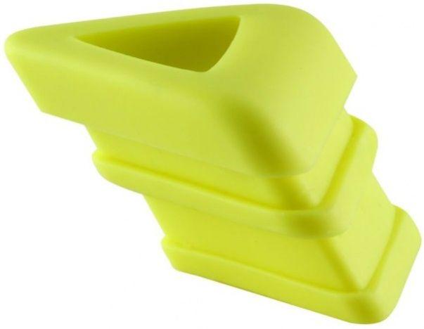 Michael phelps focus snorkel restrictor cap