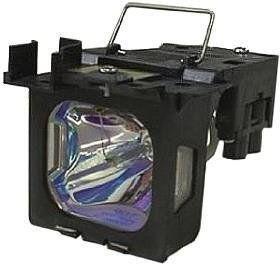 Toshiba TLP-LET10 Oryginalna lampa wymienna do ET10, ET20, TX10