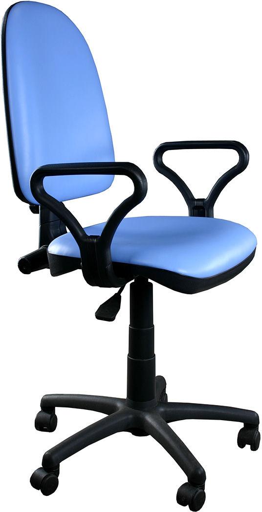 Fotel lekarski KL-1