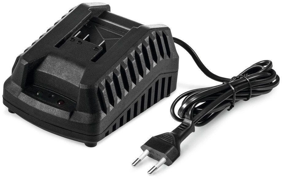 Ładowarka do akumulatora Powertool 20V 2Ah