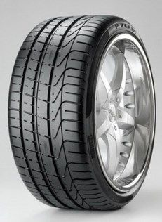 Pirelli 255/45R19 PZERO 100W MO DOSTAWA GRATIS