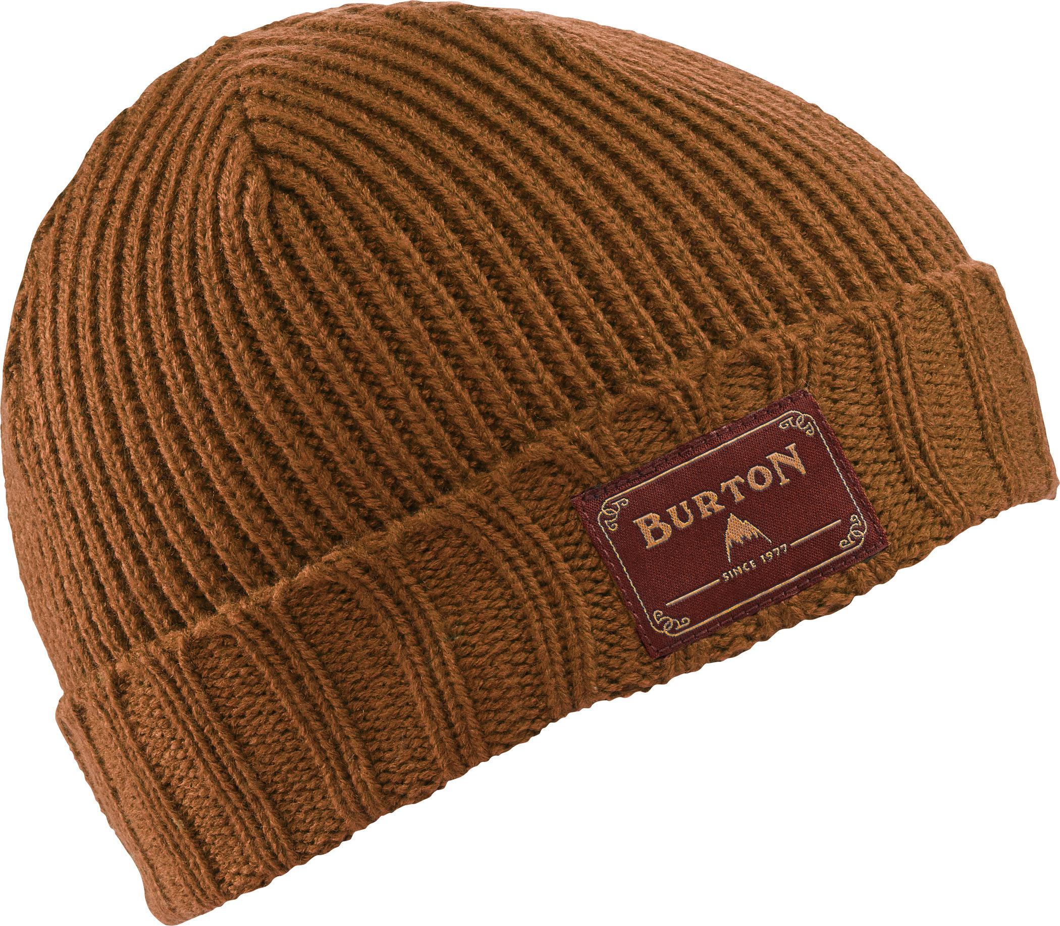 czapka zimowa dziecięca BURTON YOUTH GRINGO BEANIE MAUI SUNSET