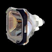 Lampa do NEC MT1045 - zamiennik oryginalnej lampy bez modułu