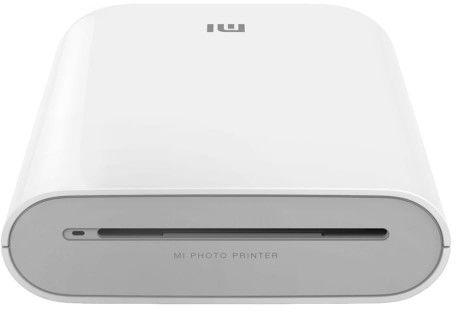 Xiaomi Mi drukarka mobilna Portable Photo Printer