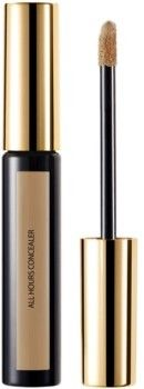 Yves Saint Laurent Encre de Peau All Hours Concealer korektor kryjący odcień 5 Honey 5 ml