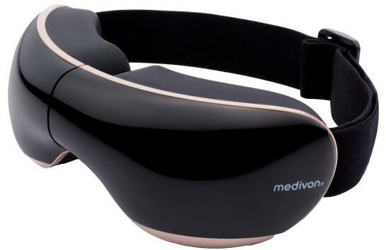 Medivon Horizon Travel