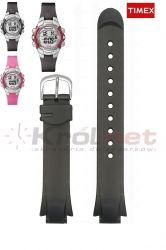 Pasek do zegarka Timex T5K807 (P5K807)