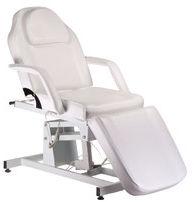 Elektryczny fotel kosmetyczny BD-8251