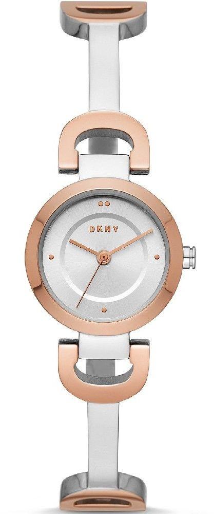 Zegarek DKNY NY2749 - CENA DO NEGOCJACJI - DOSTAWA DHL GRATIS, KUPUJ BEZ RYZYKA - 100 dni na zwrot, możliwość wygrawerowania dowolnego tekstu.